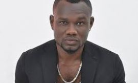 I Don't Know Any Presenter Doing Drugs – Prince David
