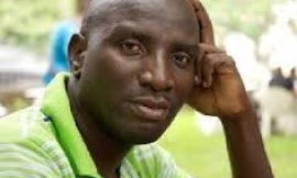 Socrate Safo Sacks All Workers, Closes Down Movie Africa Studio Because of 'Dumsor'