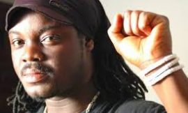 Rockstone Not Originator of Hiplife — Barima Sidney