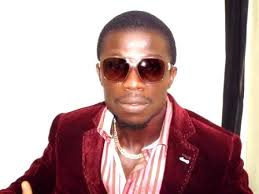 Kwaku Manu fires back at critics of Kumawood