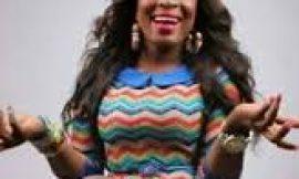 I Won't Marry Fred Nuamah – Gloria Safo