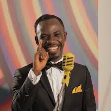 Okyeame Kwame to release new single today