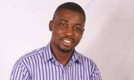 Female Viagra will reduce rape cases in Ghana – A Plus