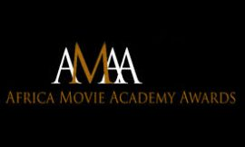 Ama Ampofo, Akorkoli nominated at AMAA 2015