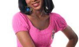 I don't share my man – Actress Helen Asante