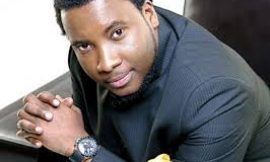 Could Sonnie Badu be Africa's Wealthiest Artiste?