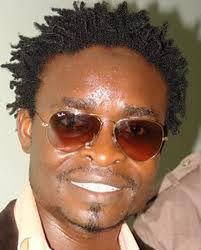 Daasebre Gyamenah to launch  album in Koforidua