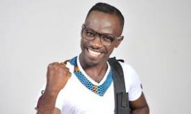 Okyeame Kwame to partner Roche to fight Hepatitis