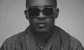 Video: 'Bullion vav' by M.I Abaga ft Runtown, Phyno and Stormrex