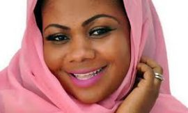 I still cook for my husband- Gifty Osei