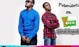 Video: 'Lele'(Right way) by KnF Music
