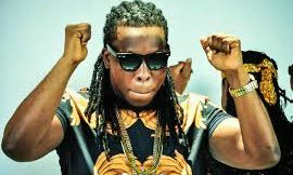 Video: Edem releases 'Girlfriend' featuring Raquel