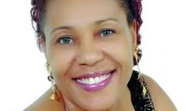 Shan George Begs EFCC To Probe Nollywood