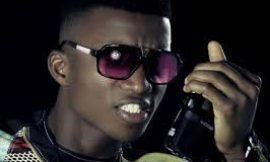 There are more talents in T'di than Accra – Kofi Kinaata