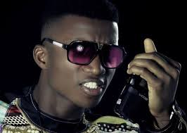 There are more talents in T'di than Accra – Kofi Kinaata