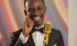 Okyeame Kwame releases 'Small Small' ft MzVee