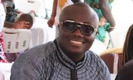 I Lost GHc90,000 In Organizing The First Ghana Meets Naija -Bola Ray