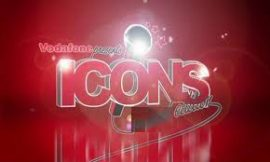 Vodafone Icons – High Schools Edition LAUNCHED