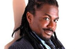 My mother raised me not to insult the elderly – Samini reacts