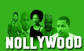 CASH FOR ROLES SCANDAL HITS NOLLYWOOD…AS PRODUCERS REJECT STAR ACTORS, ACTRESS