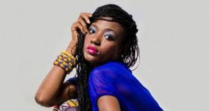 I have never dated Mugeez of R2bees – Efya