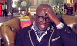 Ewuraffe was forced to say I raped her – KKD