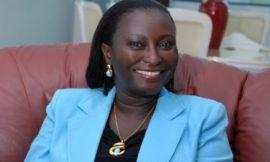 Photos: Meet the 5 richest women in Ghana