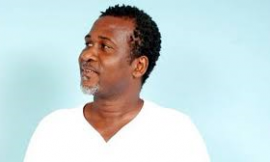 NDC Bought Off My 'Nkratuo' Album – Lucky Mensah