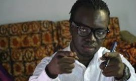 I wrote 90% of songs on Sarkodie's 'Mary' album – Akwaboah