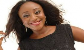 Video: Ini Edo talks about failed marriage; Says she has no regrets
