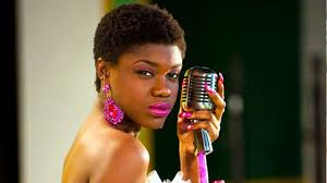 We are just friends – Becca denies dating Bisa Kdei