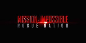 MTN partners Silverbird Cinema to premiere 'Mission Impossible'