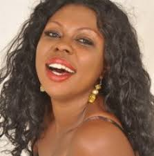 I don't wear panties – Afia Schwarzenegger
