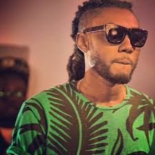 Pappy Kojo releases 'Dejavu' for the ladies