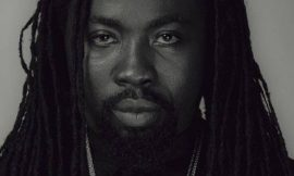 "Press release: Obrafour pulled out of the ""History in the Making Concert"""