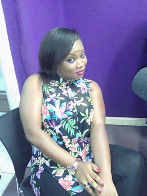 Bulldog Lashes Out To Sally Frimpong Man For Her Critique