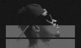 The B.A.R II Mixtape ~ E.L