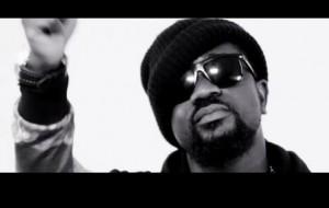 Cash Only (Official Video) feat. Sakordie, Cassper, Anatii & Banky W ~ Dj Xclusive