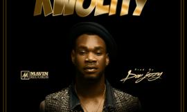 Kwolity ~ D'Prince