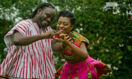 Selly Galley and Cartel J