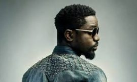 My Mum Used To Vote For Rawlings – Sarkodie