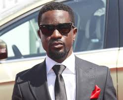 I Told You Anas Was Coming; Sarkodie Tells Judges