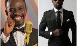 Sarkodie admits Okyeame Kwame's advice keeps him going