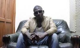 My lyrics can bring back Castro – Paa Qwesi