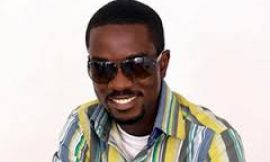 Chelsea FC pays me to support them – Sarkodie