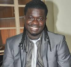 Musiga to honour three at Grand Ball
