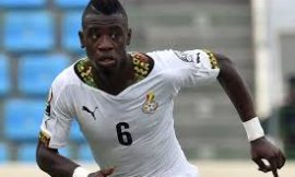 Afriyie Acquah Breaks Silence on Amanda Cheating Saga