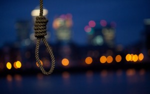 Pathetic story: 13-year old boy commits suicide