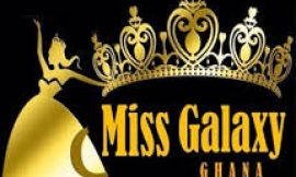 Miss Galaxy Ghana calls for entries