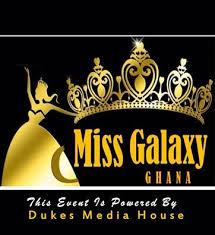 Miss Galaxy Ghana calls for entries